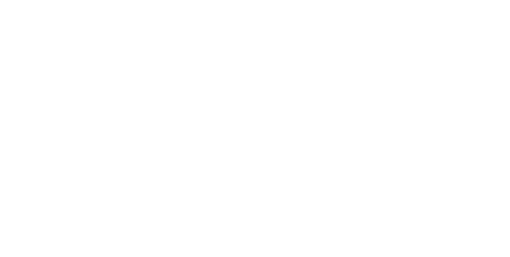 Taglynx optimizes your marketing analytics by replacing your messy spreadsheets with a URL builder that standardizes how your team creates campaign tags.